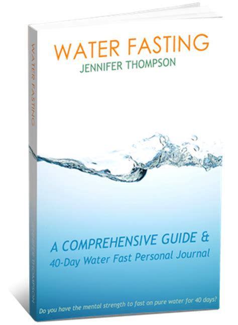 water fasting fasting shown to reducing inflammation research from yale
