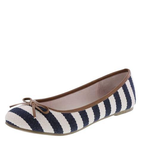 american eagle shoes flats american eagle s flora flat shoes ebay