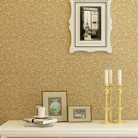 embossed  wallpaper modern  pvc wall paper rolls