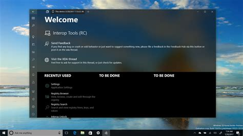 neon themes for windows 8 1 how to turn off windows 10 project neon and transparency