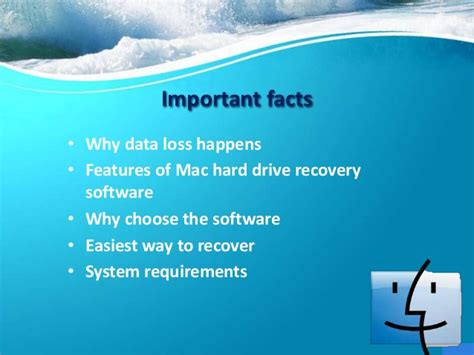 formatted hard drive mac recovery recover files after formatting hard drive on mac computer