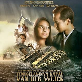 film indonesia romantis bikin baper 10 film romantis indonesia terbaik yang bakal bikin baper