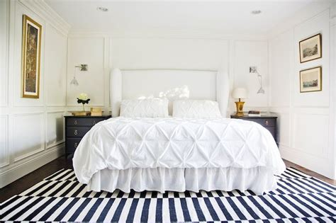 white bedroom rug 22 best ikea stockholm rug images on pinterest ikea