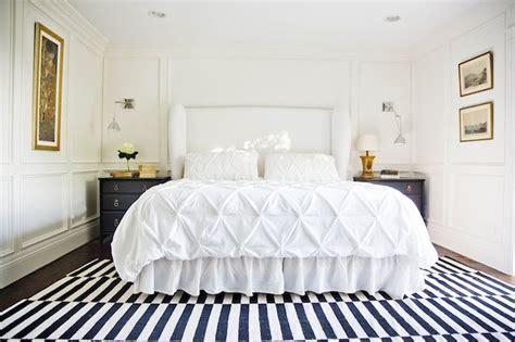 ikea stockholm bed 17 best images about ikea stockholm rand rug on pinterest