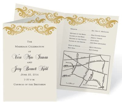 do i to include directions in wedding invitation how to put a map on your wedding invitations paperdirect