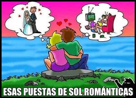 imagenes memes romanticas puestas de sol rom 225 nticas esgag chistes memes fotos