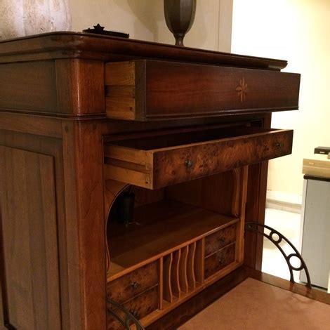 soggiorni classici in legno massello soggiorni classici in legno massello soggiorni classici