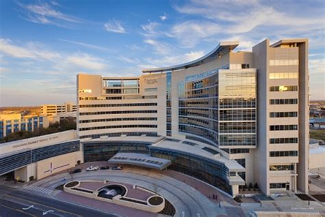 arlington memorial emergency room dallas fort worth tx largest hospitals in dfw metroplex