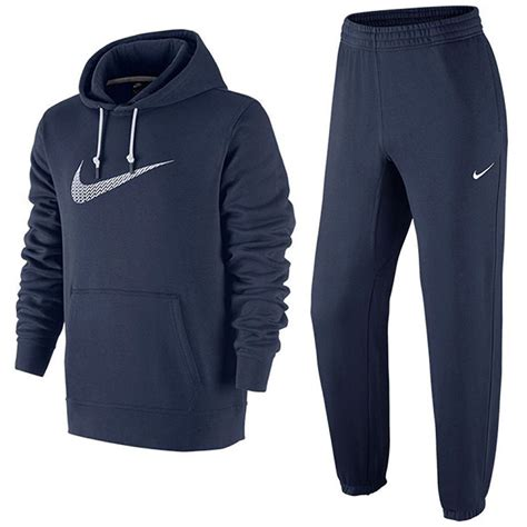 Jaket Nike Hoodies Nike Sweater Nike Hoodie Nike 25 hoodie sweater nike www pixshark images galleries with a bite