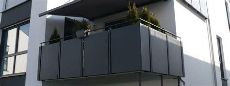 balkongeländer stahl preise balkone aus stahl mit top bel 228 frostsicher dries