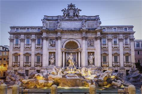 best places to go in rome places to go in rome best place 2017