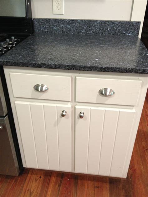 Kitchen Cabinet Hardware Lowes Kitchen Knobs And Pulls Lowes Unique Hardscape Design Selecting Your Own Kitchen Knobs