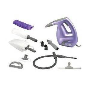 Best Upholstery Cleaners Shark Steam Cleaner Reviews Carpet Cleaner Expert