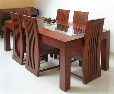 wooden furniture franchise  india   furniture