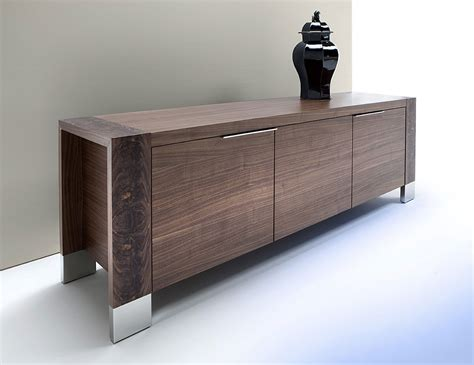 office furniture credenza dining room server cabinets modern office credenza