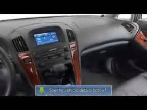 How To Update Lexus Navigation For Free How To Update Gps Navigation Maps 2001 2003 Lexus Ls430