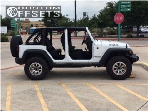 avengers jeep 2015 jeep wrangler raceline avenger teraflex suspension