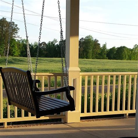 wrap around porch cheap photo courtesy of rnmary with 322 best images about relaxing on the porch on pinterest