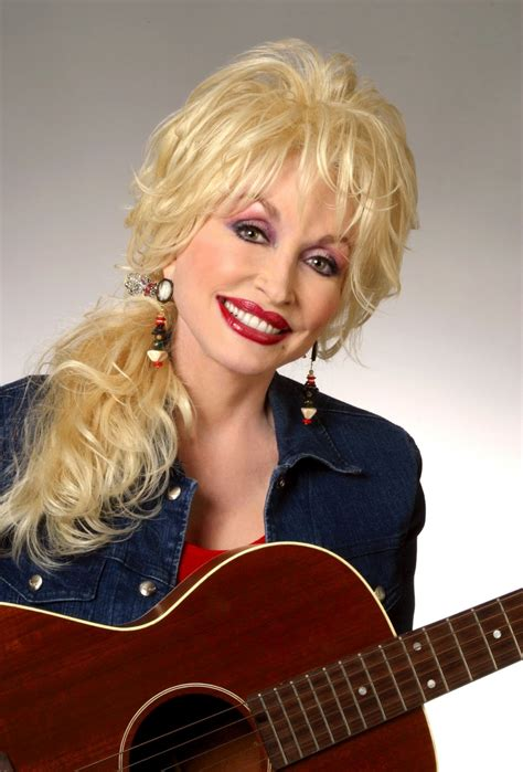 oldtime country singers outrageous hair styles dazzling divas dolly parton