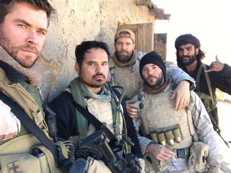 kenny sheard navy seal soldiers 2017 filmaffinity