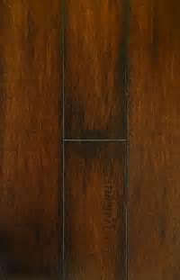 laminate floor colors laminate flooring popular colors laminate flooring