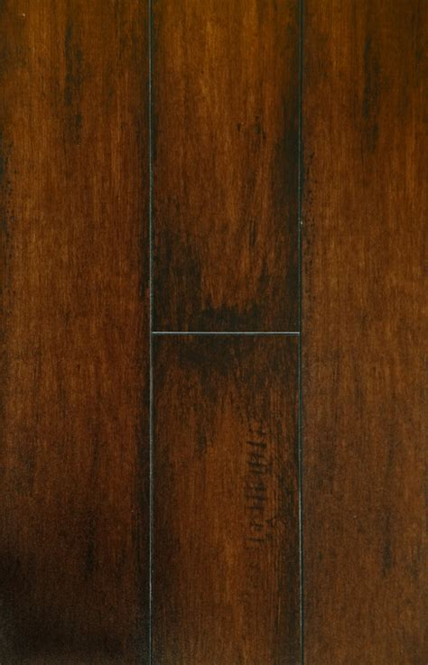 Colors Of Laminate Flooring Laminate Flooring Popular Colors Laminate Flooring