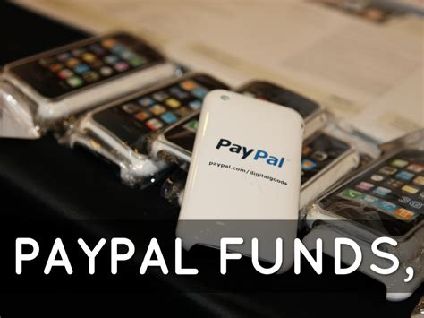 Trade Amazon Gift Card For Paypal - free amazon gift cards paypal funds and free apps
