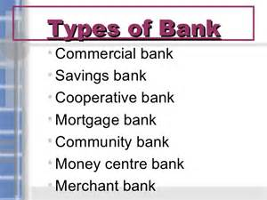 home trust and savings bank the home trust savings bank complete pdf library