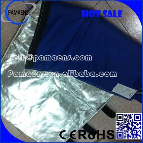 high quality electric blanket high quality electric heating blanket for plastic drums