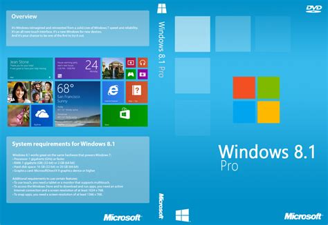 Home Design Software For Windows Phone by How To Download Windows 8 1 Iso All Versions