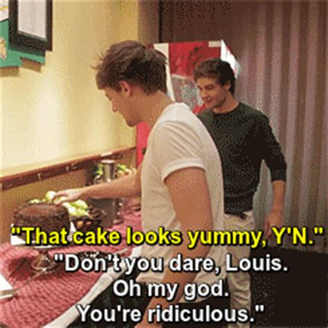 imagines one direction gif find share on giphy