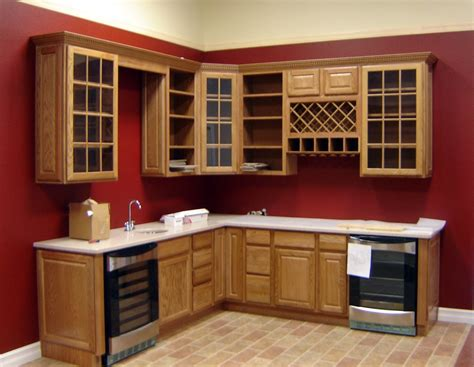 Cupboard Designs For Kitchen glass inserts for kitchen cabinet doors kitchen cabinet