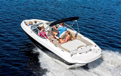 stingray motor boats 2017 stingray 198 lx 20 foot 2017 stingray motor boat in
