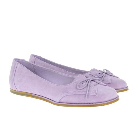 lilac shoes clarks shoes glitter quartz lilac suede shoetique free