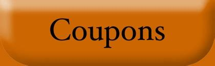 yorky s elmhurst coupons welcome to zoo rama pets home of quality puppies aquatics