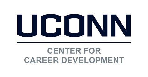 Connecticut Mba Deadline by Uconn Application Essay