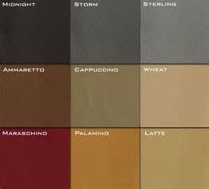 tuscan color palette tuscan color palette today i will tell you about how to