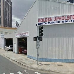 upholstery honolulu golden upholstery 27 reviews furniture reupholstery
