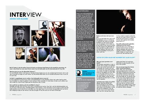 Pages Magazine by Image Gallery Magazine Pages