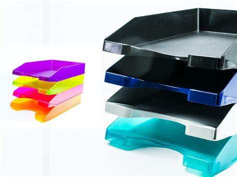 fourniture bureau design fourniture de bureau top fournitures de bureau images for