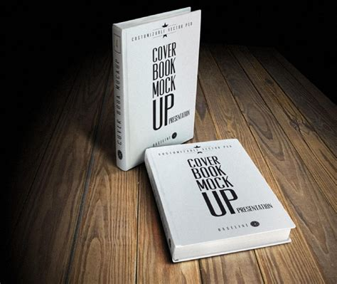 book cover template psd 12 hardcover book mockup psd free images book cover
