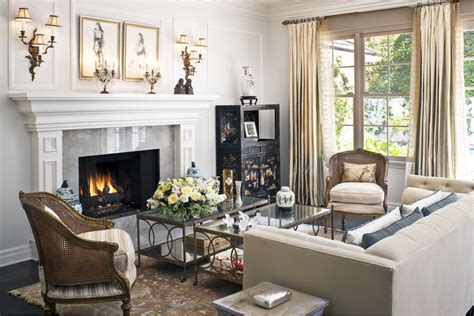 living room mantel decor 100 fireplace mantel decorating ideas with pictures