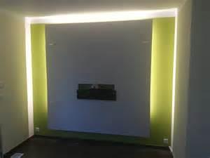 steinwand wohnzimmer styropor 2 deko steinwand styropor speyeder net verschiedene ideen f 252 r die raumgestaltung inspiration