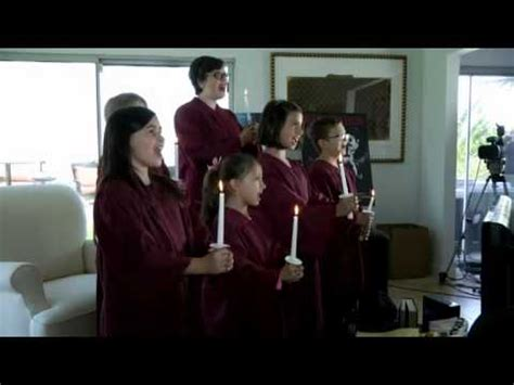 theme music entourage entourageathon children s choir sings the entourage theme