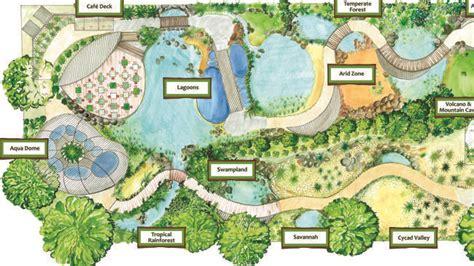 wange 26111 dinosaur park jurrasic park theme park for australia