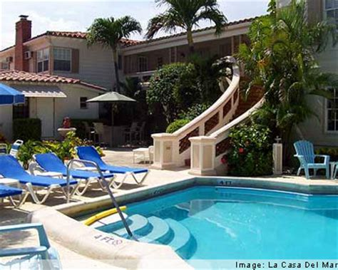 Ft Lauderdale Bed And Breakfasts B Bs In Fort Lauderdale