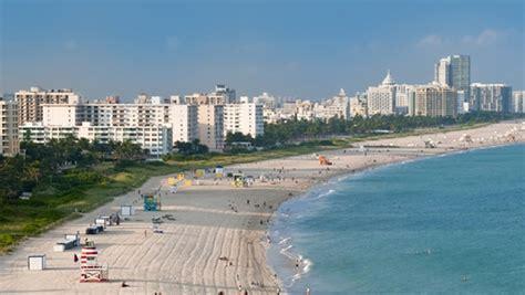 Florida Records 2013 Florida Breaks Records For 2013 Visitors Travelpulse