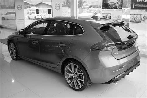 volvo   polestar performance package    malaysia autofreakscom