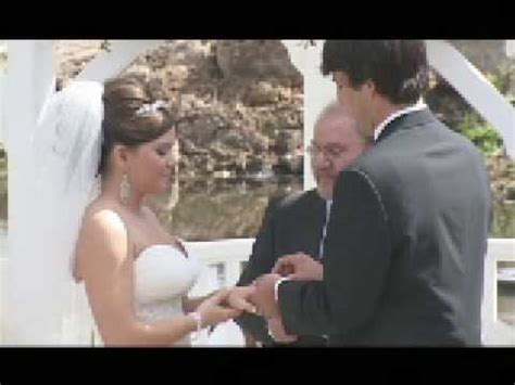 Wedding Walk Out Songs by Canon In D Celtic Wedding Ceremony Entrance Song