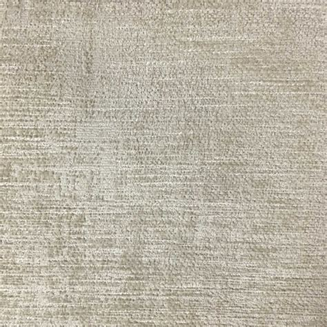 free upholstery fabric sles saunders modern chenille upholstery fabric by the yard